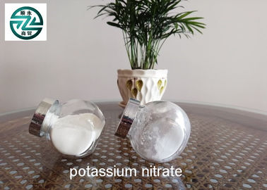 Saltpetre Nitrate Of Potash Potassium Nitrate Kno3 Low Toxicity In White